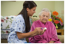 in home care las vegas, personal care,care for parent,care for father,care for mother, adult care,senior care las vegas, in home care for seniors, in home care for the elderly, elderly care las vegas, in home cancer care, copd care in home