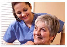 in home care las vegas, personal care,care for parent,care for father,care for mother,